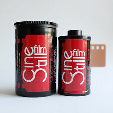 1 x Cinestill Cine Still 800T 35mm Film UK SELLER = NO IMPORT TAX