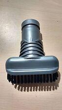 Dyson brush  tool for dc16, dc24,dc25,dc30,dc31,dc34,dc40,dc44, dc59