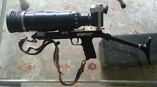 Photo Sniper F3 camera set (not checked)