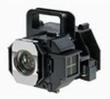Projector Lamp with Housing for EPSON EMP-TW700