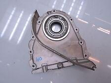 AUDI A8 4E D3 4,0TDI STIRNDECKEL MOTOR vorne 057109129E (HO183)