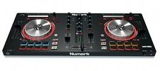 NUMARK MIXTRACK PRO 3 All-in-1 Controller SERATO 2 Channel *FREE P&P* OPENBOX***