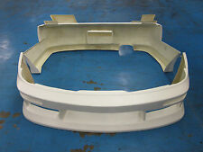 M Sport Style Body Kit for 95-96 Nissan 240sx S14 zenki silvia jdm