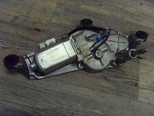MAZDA 6 GG GY 2.3  Wischermotor hinten kombi  849600-0041 (7)