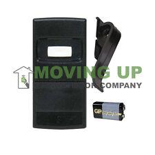 Allstar 9931T-318 Garage Door Opener Remote