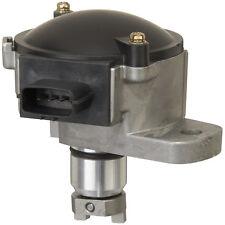 Spectra Premium Industries Inc MZ40 Crank Position Sensor