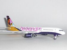 Boeing 757-200 Monarch Airlines Hedkandi Phoenix Model Scale 1:400  PH4MON261 G