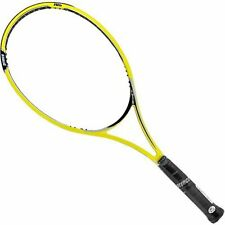 NWT PRINCE EXO3 REBEL 105 UNSTRUNG TENNIS RACQUET - 3 (4 3/8) - WITH RACQUET BAG