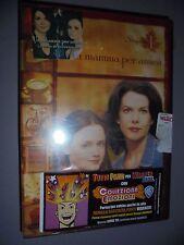 UNA MAMMA PER AMICA STAGIONE 1 COFANETTO 6 DVD