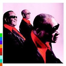 Higher Ground by The Blind Boys of Alabama CD! BRAND NEW! STILL SEALED!!