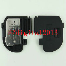NEW Battery Cover Door For CANON EOS 40D EOS 50D Digital Camera Repair Part