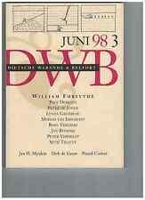 Dietsche Warande & Belfort juni 98