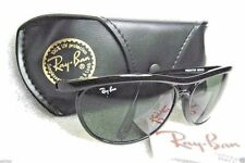 "RAY-BAN *NOS VINTAGE B&L PREDATOR SERIES-TERMINATOR PS-5 ""Cats"" W2172 SUNGLASSES"