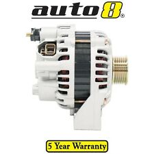 * NEW * Alternator Fits Ford Falcon AU2  AU3 & BA 4.0L Petrol 6 CYL 2000 to 2005