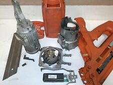 USED 901204 SLEEVE ASSY FOR 900420 IM325CT NAILER -ENTIRE PICTURE NOT FOR SALE