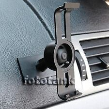Car Sticky Mount Holder for Garmin nuvi 1350T 1370 1390 1370T 1390T 1390LMT GPS