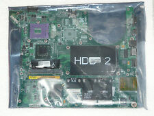 Nuevo genuino Dell Studio 17 1735 1737 Placa Madre Intel nu493 0nu493 nu492 u970d