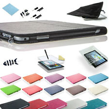 16 in 1 SAMSUNG GALAXY TAB 3 10.1 P5200 P5210 P5220 CUSTODIA CASE BORSA COVER