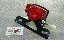 Honda Z50 Z 50 Z50JZ NEW GENUINE REAR LIGHT UNIT RARE 33701-181-921 MONKEY