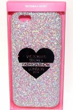Victoria's Secret iPhone 6 Fashion Show 2014 Soft Cover Case