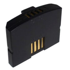 HQRP Battery for Sennheiser RR 840 / RR 840 S / RR 4200 / RS 4200