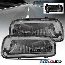2004 2005 Ford F150 F-150 Pickup Truck/2006 Lincoln Mark LT Fog Lights Lamps Set