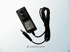 Switching Adapter For DVE DSA-12PFA-05 FUS 050200 AC/DC Power Supply Charger PSU