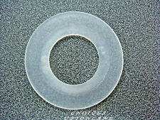 FLUIDMASTER PRO REPLACEMENT DUAL FLUSH VALVE SEAL DIAPHRAGM WASHER R220113