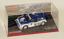 1/43 MG Metro 6R4 Computervision  Rally Finland 1000 Lakes 1986  M.Wilson