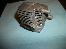 """ECHO GT-1100"""" CYLINDER"""" LITE SCORING,STILL USEABLE! USED"""