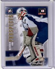 ERIC COMRIE 13/14 ITG H&P Rookie 10th Anniversary Tribute #T-43 RC Winnipeg Jets