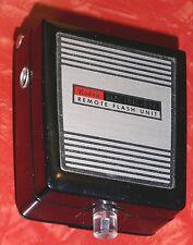 Vintage Kodak No. 760 Electric-Eye Remote Flash Unit