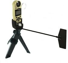 Kestrel Tripod & Wind Vane Mount Combo for 4000 & 4500