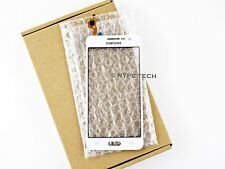 NEW Touch Screen Digitizer For Samsung Galaxy Grand Prime SM-G531F G531F + TAPE