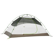 Kelty Salida 2 Tent: 2-Person 3-Season One Color One Size