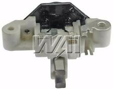 NEW Regulator/Brush Holder Assy for 2002-92 BMW,Audi, Cadillac,Saab, VW &  Volvo