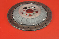 07 HONDA GOLDWING GL 1800 REAR WHEEL ROTOR DISK