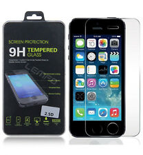 Real Premium Tempered Glass Screen Protector for iPhone 6/6S Plus  5.5inch &&