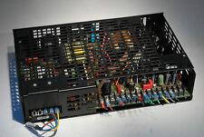 FARNELL NA300R500 POWER SUPPLY INPUT 230 – 115V 5V – 50A 12V – 6A  24V–5A 602862