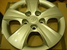Hyundai i30 Wheel Trim 529602R000