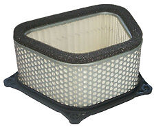 Suzuki GSX 1300R Hayabusa 1999 to 2007 Hi-Flo Air Filter