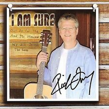 RICHIE FURAY**I AM SURE**CD