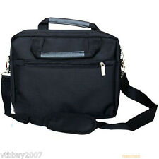 10inch Laptop bag for Dell Inspiron 910 Mini 9 E4200 ASUS EPC 1000HE HP mini