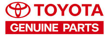 TOYOTA OEM Yaris Outside Mirror-Front Door-Mirror Assembly Right 879100D560