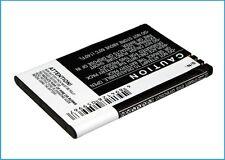 High Quality Battery for Mobiado Grand 350 Aston Martin Premium Cell