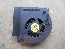 Dell Studio 1735 1736 1737 CPU Cooling Fan DQ5D588H400 DQ5D588H200