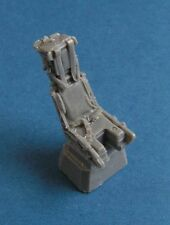 Pavla S48004 1/48 Resin Ejection seat SJU-5/A F/A-18 A/B Hornet