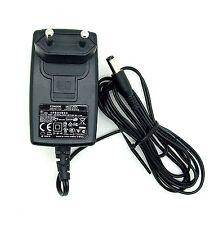Original Condor Netzteil 3A-183WP09 AC Adapter 9V 2A Power supply