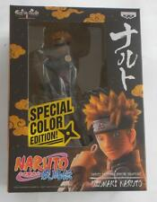 Anime Expo 2016  Chakra Color Limited Edition  BANDAI  NARUTO SHIPPUDEN DXF