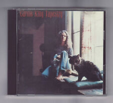 (CD) CAROLE KING - Tapestry / Japan Import / ESCA 5283